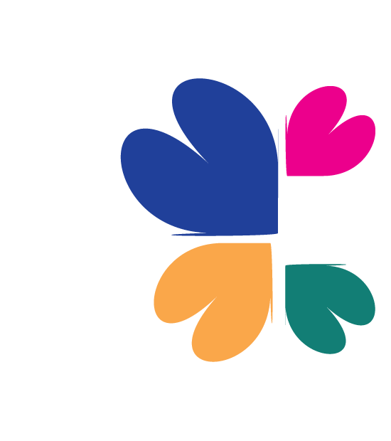 MOSCOW BREAST MEETING 2021